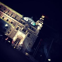 #Casino GoodNight  P I E R N I C O L A Personal J E W E L E R in M O N T E C A R L O - L B M - LUXURY BRAND MANAGEMENT Management luxury Brands of Jewellery in Montecarlo, Fashion Shows, Presentation of Collections, PR , Events, Private Sale One to One in Montecarlo #jewellery #AdvisorJewelry #customization ##IdeatorJewellery #Ideator #OneOfaKind #Stylist #man #gay #Designer #cigar #Creative #customization #Car #Best #BrokerGold #Milano #Venice #PiernicolaJeweler #St