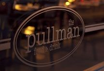 The Pullman in downtown Glenwood Springs. Excellent food! #VisitGlenwood