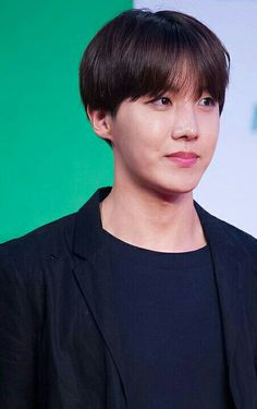 BTS | J-HOPE #JhopeWeLoveYou #JHopeYourePerfect