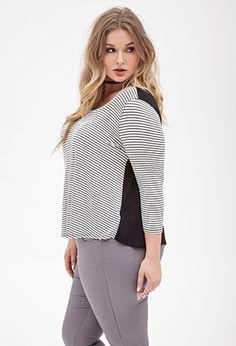 plus size clothing 01 #plus #plussize #curvy