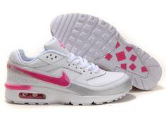 Nike air max classic bw WMNS-016