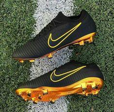 zapatillas nike futbol mercadolibre, Nike 725242 061