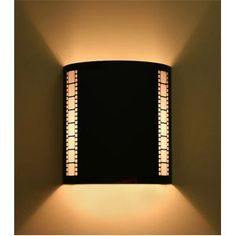 Home Theater Sconces Wall For Movie Media Rooms