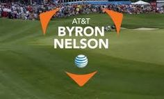 PGA Golf Tour AT&T Byron Nelson live stream. Watch Byron Nelson Golf 2015 Golf online Telecast. Here You can watch All kinds of Golf live stream online. Tod