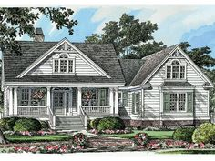 ePlans+Country+House+Plan+–+Traditional+With+Country+Influence+–+1905+Square+Feet+and+3+Bedrooms+from+ePlans+–+House+Plan+Code+HWEPL77452