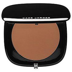 Marc Jacobs BeautyO!Mega Bronze - Perfect Tan in Tantric 102 #sephora