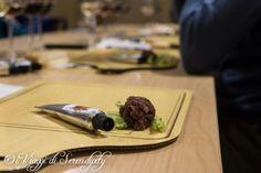 Carne Salada in Festa tavolozza da colorare e gustare