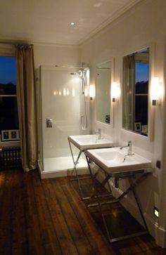 bathroom lighting designjohn cullen lighting | bathroom