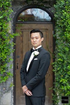 Wedding Photography   Houston Photographer   Groomsmen Photos