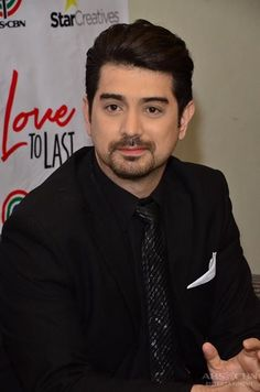 Ian Veneracion, Pinoy, Life Quotes, Actors, Kids, Quotes About Life, Young Children, Quote Life