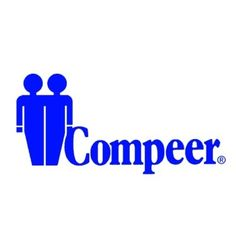 Compeer dating games