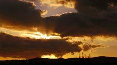 Instantes Fotográficos...Momentos Camara : #Atardecer #Sunset  #Clouds  #Maspalomas #GranCana...