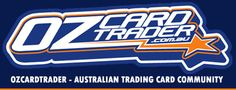 2015 AFL Season Discussion | Page 4 | OzCardTrader