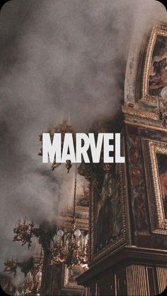 Marvel 3, Marvel Avengers Movies, Marvel Photo, The Avengers, Marvel Phone Wallpaper, Witcher Wallpaper, Marvel Images, Avengers Poster, Marvel Background