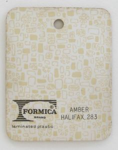 29 vintage Formica designs including Halifax, Fleurette, Fernglo and Finesse - Retro Renovation Formica Laminate, Formica Countertops, Wood Laminate, Formica Colors, Pastel Decor, Retro Renovation, Bright Homes, Global Design, Mid Century Design