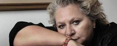 Rita Cortese en Bebop Club