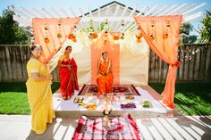 65 Best Indian Baby Shower Images In 2019 Godh Bharai Indian Baby