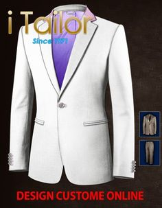 Design Custom Shirt 3D $19.95 chemise italienne homme Click http://itailor.fr/shirt-product/chemise-italienne-homme_it135-1.html