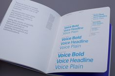 Telewest Identity Guidelines Brand Manual