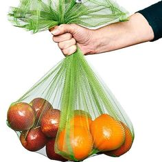 Carriageworks Farmers market in Eveleigh TODAY  look out for founder Leandra selling her reusable bags for fruit & veg @fruitysacks at the @sproutmagazine table  we will be there from 8-12.30pm