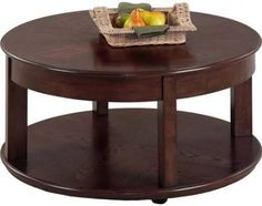 Found Coffee Tables   Google Search