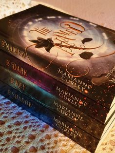 The Four Books of The Guardians of Time SeriesYou can find Fantasy books and more on our website.The Four Books of The Guardians of Time Series Fantasy Magic, New Fantasy, Fantasy City, Fantasy Castle, Dark Fantasy Art, Book Club Books, Book Lists, The Book, Book Of Life