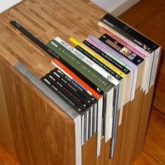 Niche Custom Bookcases: Built to Fit Your Exact Collection