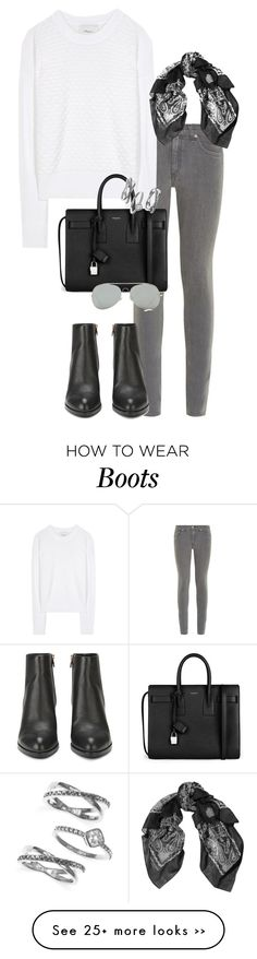 """""""Untitled #220"""" by elliedella on Polyvore"""