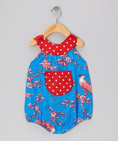 Prints on Parade: Girls' Apparel | Daily deals for moms, babies and kids