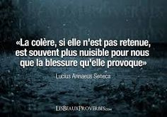 Image result for les beaux proverbes