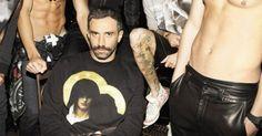 Buzz mode : Givenchy déménage à New York le 11 septembre pour la ...