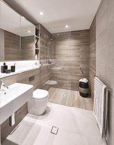 Modern Bathroom Design Ideas 5