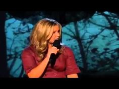 Stand Up Comedy 2015   Amy Schumer 2015 Live From Chicago Comedy Central...