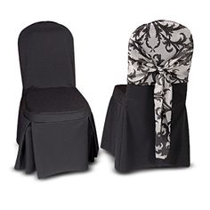 Swell 15 Best Chair Covers Images Dining Chair Covers Chair Alphanode Cool Chair Designs And Ideas Alphanodeonline