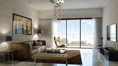 Vario homes offering luxury flats in the Bangalore which comes with world-class amenities. Apartments For Sale, Luxury Apartments, Movable Walls, Dream Properties, Property For Rent, Dreaming Of You, Layout, Mumbai, Table