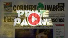 Dietrofront Pd, niente moschea, rassegna stampa dell'Umbria del 14 aprile 2018 La Rassegna stampa dell'Umbria è cominciata oggi la lettura e il commento d