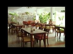 Pattaya Travel Guide for Hotel deals, and Pattaya travel information Pattaya, Travel Information, Hotel Deals, Thailand Travel, Travel Guide, Conference Room, Places, Home Decor, Decoration Home