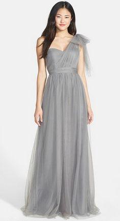 Jenny Yoo 'Annabelle' dress