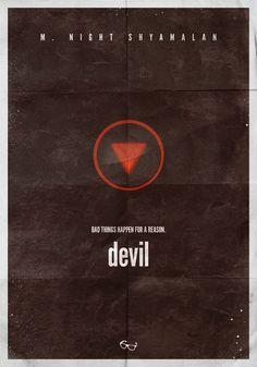 devil [] [] http://www.imdb.com/title/tt1314655/?ref_=nv_sr_6 [] minimal one sheet []