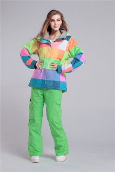 Find More Information about free shipping new Perfect combination women Gsou snow ski suit set ski suit female set multicolour check women ski wear,High Quality suit ski,China wear square silk scarf Suppliers, Cheap suit dress from ski suit snowboarding jacket on http://www.aliexpress.com/store/group/women-ski-suit/1474211_258885352/1.html