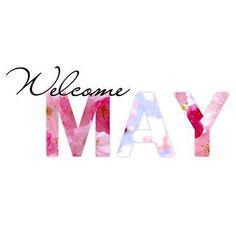 ... Bienvenido mes de mayo ...  Mes de las flores, del color, de los diseños y confecciones llenos de estilo y estampados cuidadosamente elegidos.   Disfrutando del mes de las flores, desde Karland Basics os deseamos un feliz fin de semana.  Equipo Karland Basics