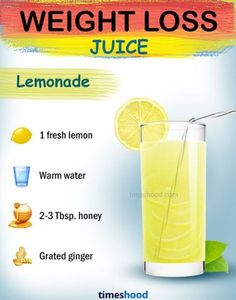 Drink Lemonade for weight loss. healthy weight loss drinks for fast result. Drink Lemonade for weight loss. healthy weight loss drinks for fast result. Weight Loss Juice, Weight Loss Snacks, Weight Loss Drinks, Healthy Weight Loss, Weight Loss Water, Weight Loss Detox, Healthy Detox, Healthy Drinks, Easy Detox