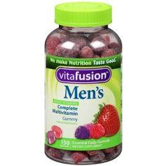 Nature S Way Alive Max Daily Multi Vitamin Walmart