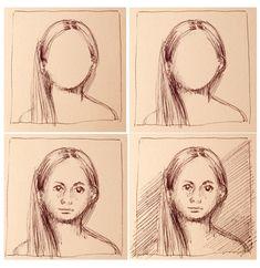 portrait-contour-2