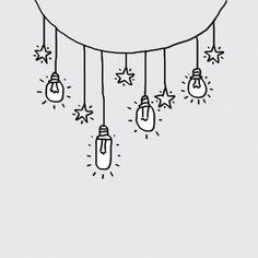 "lynn // ""out of pure romanticism"" art tag // faq Mini Drawings, Cute Easy Drawings, Art Drawings Sketches, Doodle Drawings, Bullet Journal Writing, Bullet Journal Ideas Pages, Bullet Journal Inspiration, Simple Doodles, Cute Doodles"