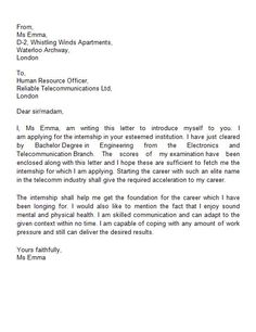 Letter Of Introduction For Resume Thank You Letter After Scholarship Award Letters Font  News To Go 3 .