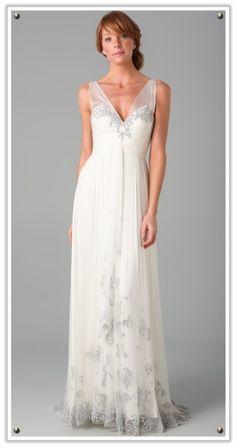 Veiled Haven - UK Wedding Inspiration Blog: vintage 1930s: wedding dresses old and new