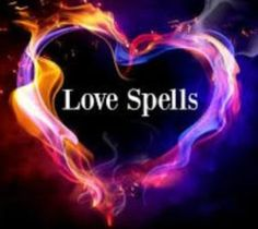 Love Spells In The United Kingdom | Call | WhatsApp: +27843769238 | www.bestspiritualpsychic.com #love #money #lottery #relationships #business #success #prosperity Lost Love Spells, Powerful Love Spells, Prayer For Marriage Restoration, Love Binding Spell, Phone Psychic, Are Psychics Real, Bring Back Lost Lover, Love Breakup, Dream Meanings