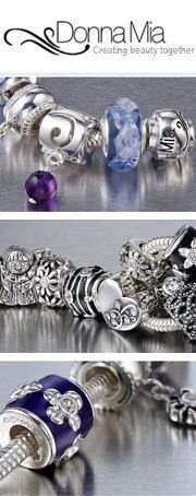 Donna Mia available at www.romaboutique.co.za Napkin Rings, Charms, Wedding Rings, Engagement Rings, Bracelets, Beauty, Jewelry, Bangle Bracelets, Jewellery Making