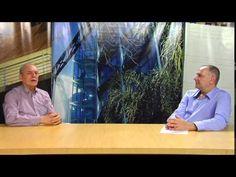 Quarto vídeo da série Tendências em Tecnologia Educacional e Educação a Distância, em que João Mattar, coordenador do curso de pós-graduação online Inovação ...